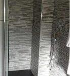 design-piatto-doccia