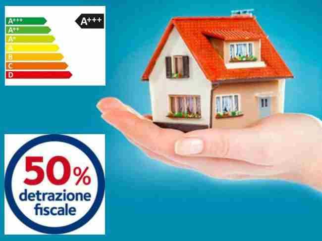 Guida bonus ristrutturazione ristrutturazione bologna - Ristrutturazione bagno detrazione fiscale ...