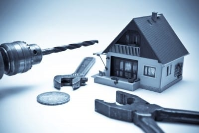 Guide edilizie-manutenzione casa
