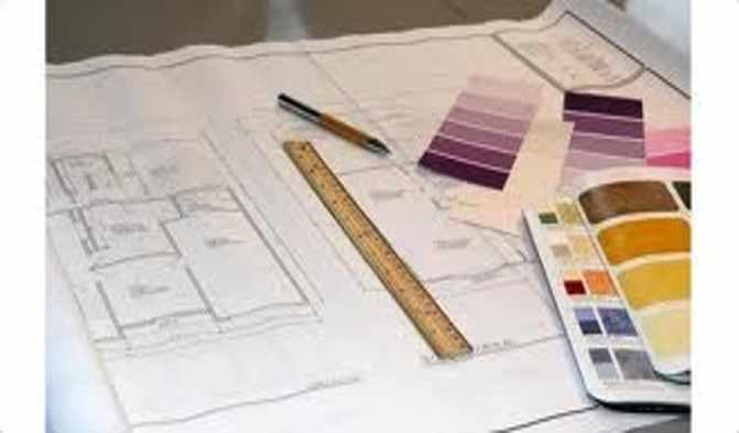 pianificazione-lavori-edili