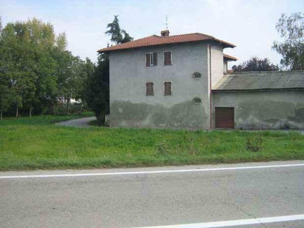 Risanare umidit e muffa ristrutturazione casa bologna - Umidita e muffa in casa ...