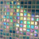 posa-in-opera-mosaico-a-regola-d'arte