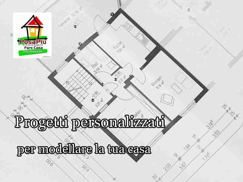 Progetti e permessi,progetti-edili-ristrutturazioni